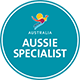 Aussie Specialist Program