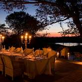 Chitwa Chitwa - Game Lodge