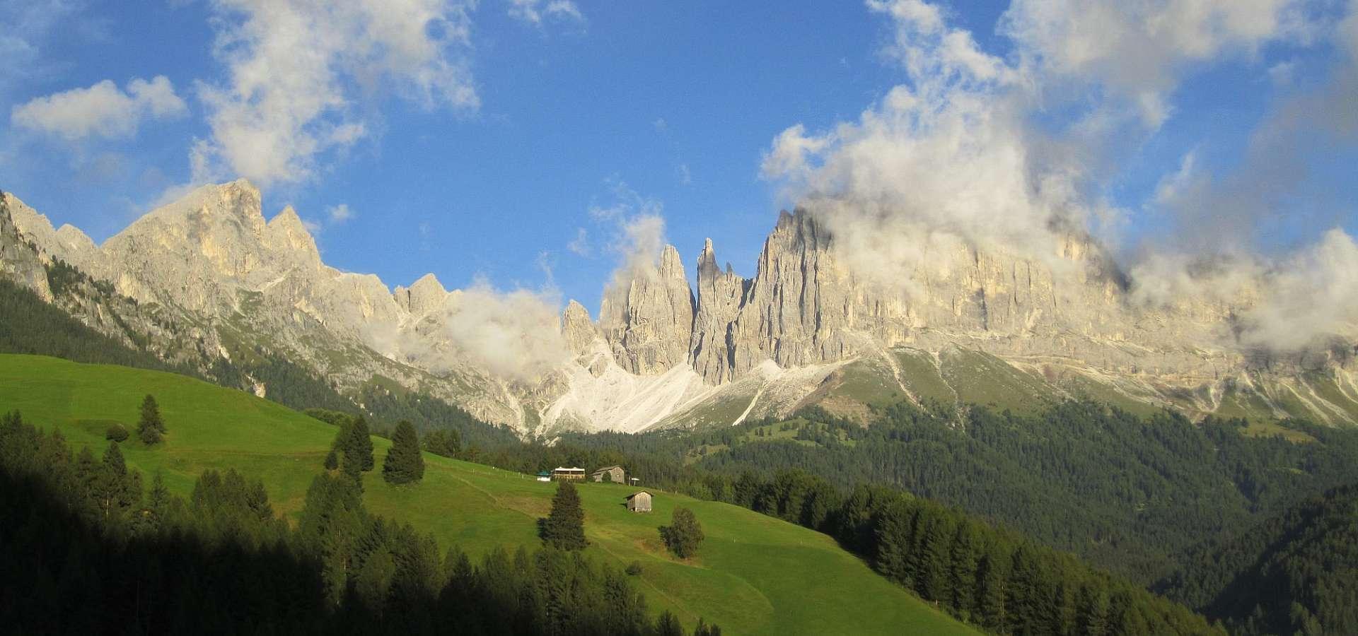 Briefe Nach Italien Dauer : Alpen reisen schweiz Österreich italien und frankreich