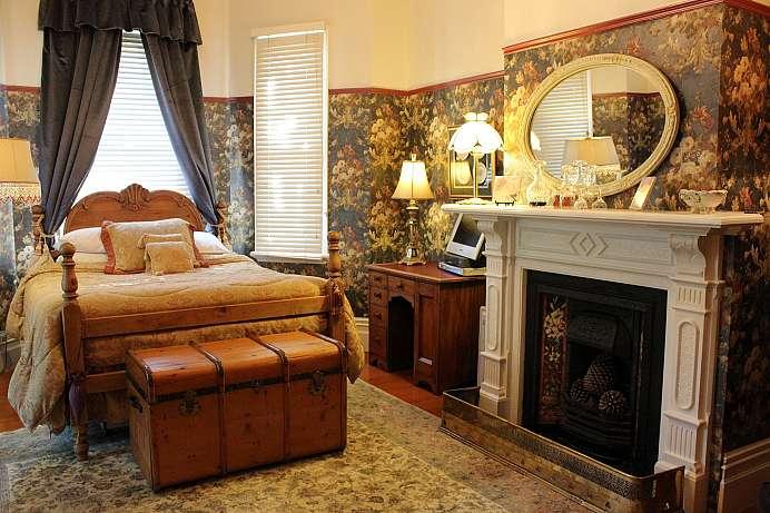 neuseeland harmonie der gegens tze. Black Bedroom Furniture Sets. Home Design Ideas