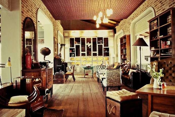 thai kultur trekking im gebirgigen norden thailand. Black Bedroom Furniture Sets. Home Design Ideas