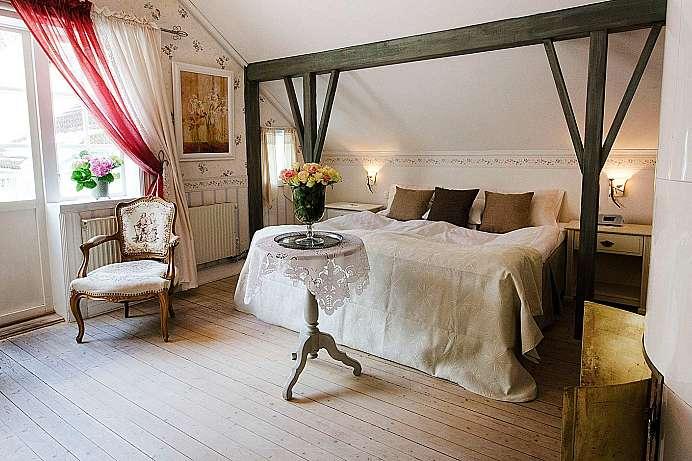 pippi und der weihnachtsmann eine schwedenreise mit kindern. Black Bedroom Furniture Sets. Home Design Ideas