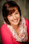 Christine Hillermann