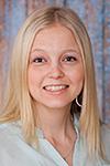 Janka Scriba