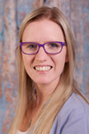 Karin Hoehler