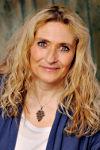 Kerstin Pesch