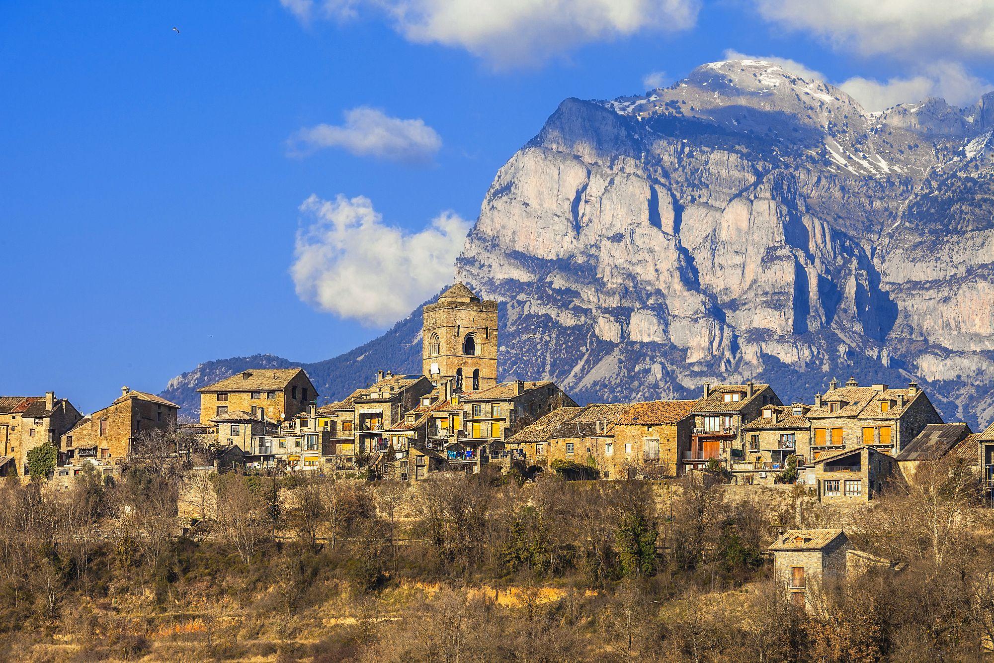 Best Hotels Asturias